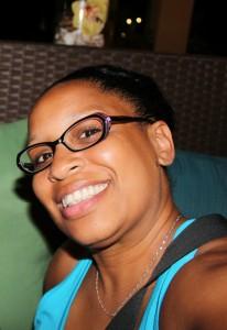 Shalonda Jamaica1