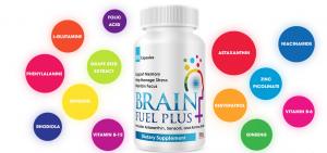 brain abundance leads