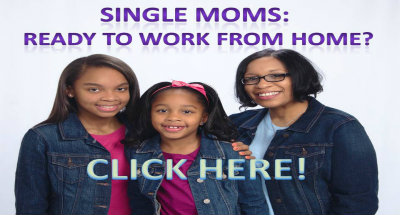 single mom pic fbgroup2