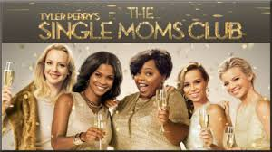 single moms club